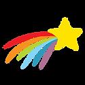 pictos-agenda2018-etoile.png