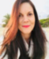 Céline des Serial Kiffeuses de la life - ViedeKifs.com - Création et Développement d'Entreprise