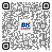 Andriod-download-qr.png