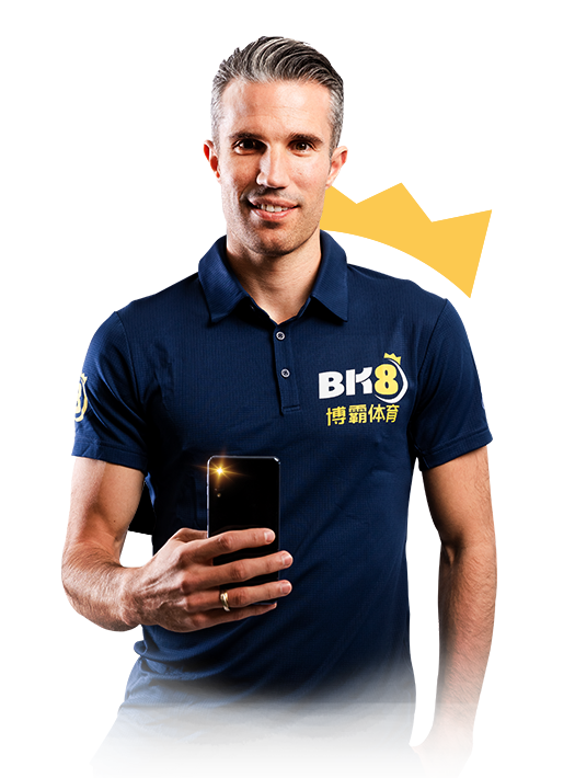 RVP-phone.png