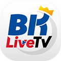 BK8-live-app-tv-icon.png