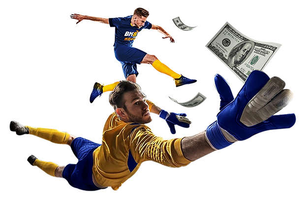 Soccer-players.png