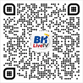 Apple-download-qr.png
