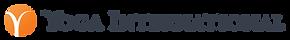 YI-Logo.png