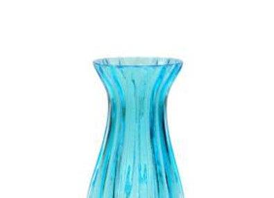 Vaso M61 Bicolor – Água Marinha