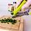 Thumbnail: Tesoura multi lâminas para ervas - Prana