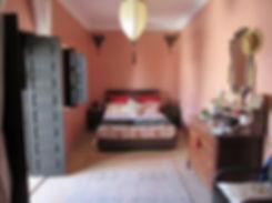 Almond Room.JPG
