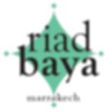 Riad Baya.png