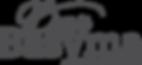Dar Basyma Logo.png