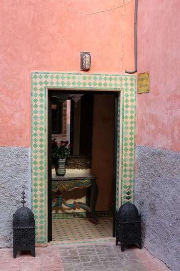 Entry open door.jpeg