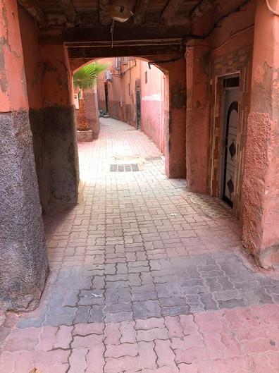Path to Riad Baya.jpg