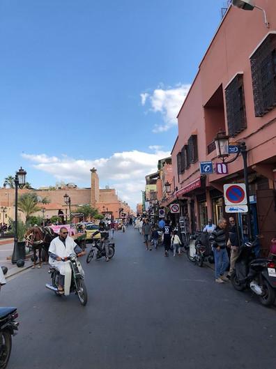 Riad Baya Neighborhood.jpg