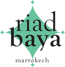 Riad Baya_Card_COPY.png