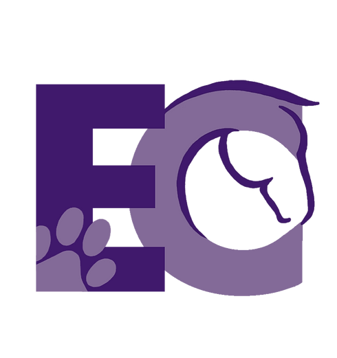 EC%20logo%20only_edited.png