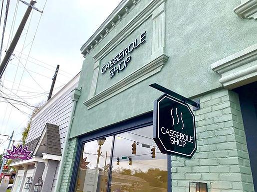 Casserole Shop Exterior.jpg