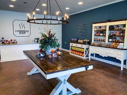 Casserole Shop Interior.jpg