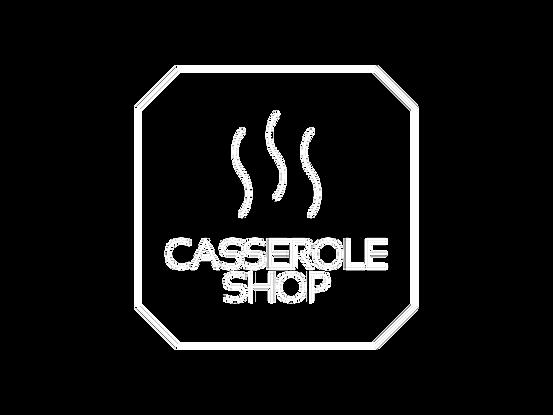 Casserole-Shop-Logo-(1)R--.png