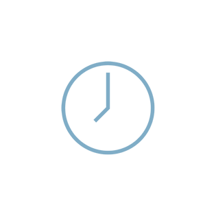 Save People Time Vector