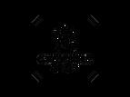 Casserole-Shop-Logo-(1)--.png