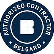Belgard_BAC_logo.tif