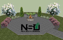 New South Designs