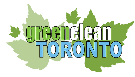(green_clean_toronto)_edited.png
