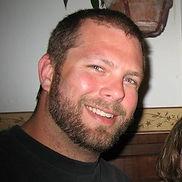 Matt Hubeck Profile.jpeg