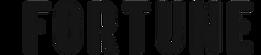 Fortune_logo_wordmark_edited.png