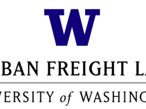 Automotus joins Urban Freight Lab to help shape solutions for fleet operators