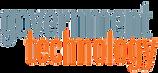 Logo_Press_GovernmentTech.png