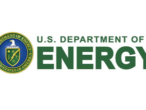 DOE awards Automotus first grant for a curb management project