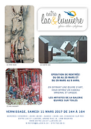Expo Collective/Peinture