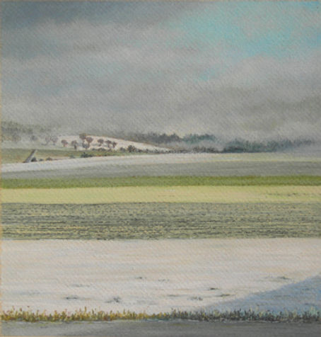 Bartolo Mont Rond 1.jpg