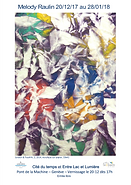 Expo collective-Peinture