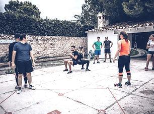 Groupfitness-10er-abo.jpg