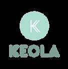 Keola-logo-cyan-300x300.png