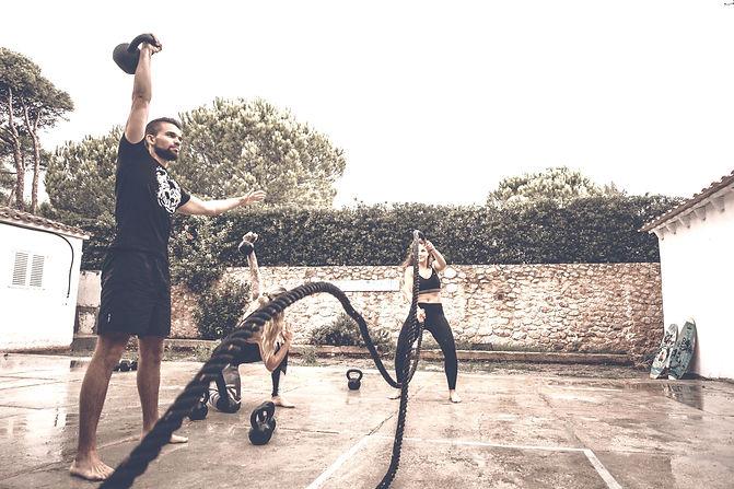 survivalfitness-workout_edited.jpg