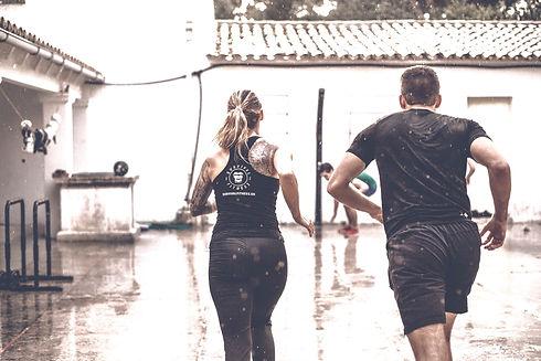 Survival_Fitness_Zurich_4_edited_edited.