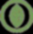 nakedfood-logo-klein.png