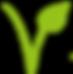 logo-swissveg-klein.png
