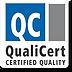 logo_qualicert.png