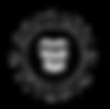 logo schwarz ohne hintergrund.png