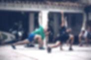 Groupfitness-50er-abo.jpg