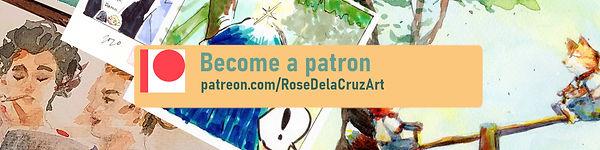patreon-banner2.jpg