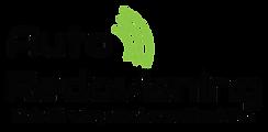 LogoMakr-webbased png 3UE0iF.png