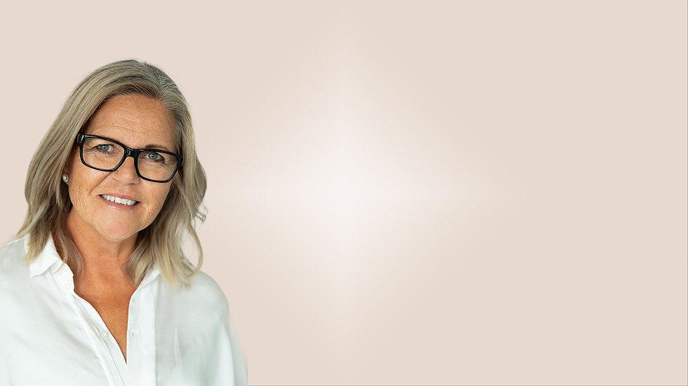 Rusta och Matcha - Anna Karin