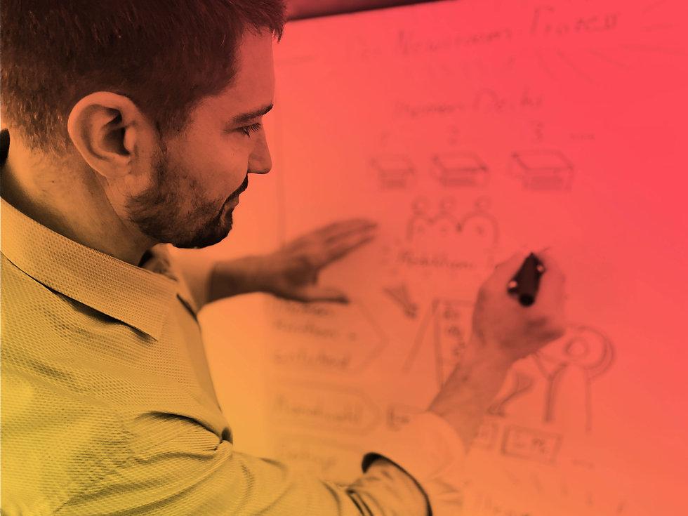 oliver_hug_agil_workshop_rohrerundhug_ko