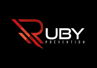logo-ruby-fond-noir-web.jpg