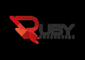 logo-ruby-web-sans-fonf_modifié.png