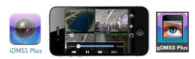 Alarme_video_surveillance_push_digivue_n